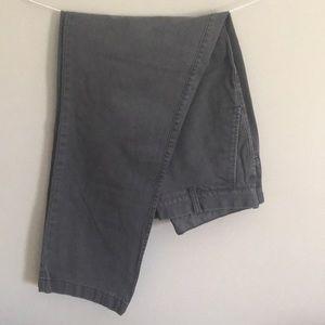Men's J.Crew Chino Pants